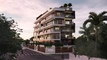 Condos for Sale in Cozumel, Quintana Roo $256,372