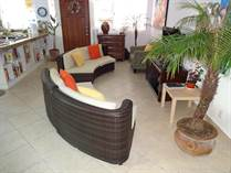 Homes for Sale in Paamul, Quintana Roo $229,000