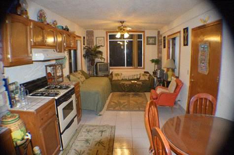 1 bedroom 1 bathroom baja getaway home listing 14 el dorado ranch