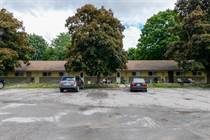 Multifamily Dwellings for Sale in Murray Ward, Quinte West, Ontario $750,000