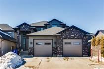 Homes for Sale in Saskatoon, Saskatchewan $609,999