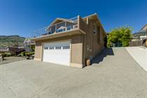 Homes for Sale in Dividend Ridge, Osoyoos, British Columbia $664,900