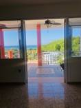 Homes for Rent/Lease in Rincon, Puerto Rico $5,500 monthly