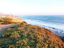 Homes for Rent/Lease in Calafia, Playas de Rosarito, Baja California $2,450 monthly