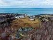 Multifamily Dwellings for Sale in Parkers Cove, Nova Scotia $849,000
