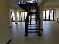Homes for Sale in Diani Beach  KES40,000,000