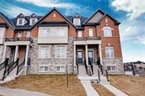 Homes for Sale in Brock Rd/Highway 2, Pickering, Ontario $724,888