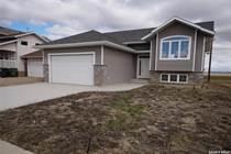 Homes for Sale in Dalmeny, Saskatchewan $349,900