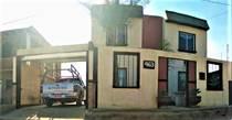 Homes for Sale in Colonia Gomez Morin, Ensenada, Baja California $730,000