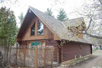 Homes for Sale in B-Say-Tah, Saskatchewan $378,900