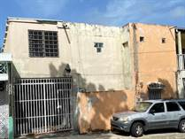 Commercial Real Estate for Sale in Caparra Terrace, San Juan, Puerto Rico $112,000