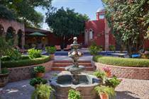Homes for Sale in Centro, San Miguel de Allende, Guanajuato $2,400,000