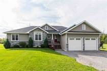 Homes for Sale in Thurlow, Belleville, Ontario $729,900