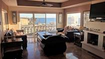 Homes for Sale in Las Conchas, Puerto Penasco/Rocky Point, Sonora $379,900
