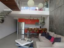 Homes for Sale in Downtown, Playa del Carmen, Quintana Roo $200,000