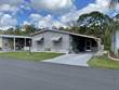 Homes for Sale in Kings and Queens, Lakeland, Florida $19,900