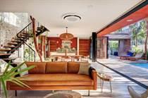 Homes for Sale in Aldea Zama, Tulum, Quintana Roo $1,200,000