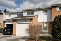 Homes Sold in Warden and Finch , Toronto, Ontario $588,800