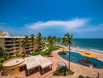 Condos for Sale in Oceanside, Flamingos, Nayarit $435,000