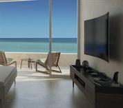 Condos for Sale in Telchac Puerto, Yucatan $10,650,000