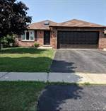 Homes for Sale in Barrie, Ontario $549,900