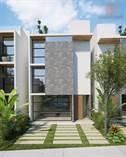 Homes for Sale in Bahia Principe, Akumal, Quintana Roo $413,000