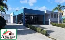 Homes for Sale in Puertas del Sol, Fajardo, Puerto Rico $370,000