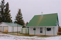 Homes for Sale in Miniota, Manitoba $95,000