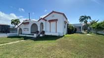 Homes for Sale in Bo. Hato Abajo, Arecibo, Puerto Rico $169,000