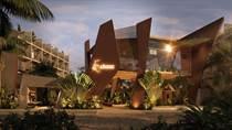 Homes for Sale in Veleta, Tulum, Quintana Roo $99,550