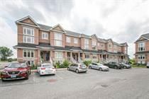 Homes Sold in Merivale Industrial Park, Ottawa, Ontario $399,900