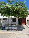 Homes for Sale in Bucerias, Nayarit $130,000
