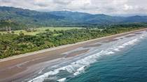 Lots and Land for Sale in Matapalo, Puntarenas $199,000