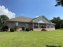 Homes for Sale in Pine Ridge, Arkansas $365,000