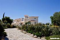 Homes for Sale in Paphos District, Prop# 805, Paphos €3,600,000