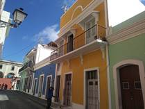 Homes for Rent/Lease in San Juan, Puerto Rico $1,850 monthly