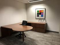 Commercial Real Estate for Rent/Lease in west mall/ queensway, Toronto, Ontario $1,600 monthly