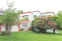 Homes for Sale in Bo. Ceiba Baja, Aguadilla, Puerto Rico $250,000