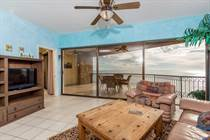 Condos for Sale in Sonoran Sea, Puerto Penasco/Rocky Point, Sonora $320,000
