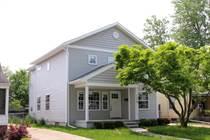 Homes for Sale in Berkley, Michigan $429,900