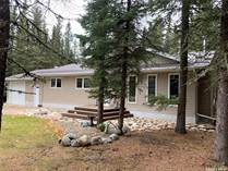 Homes for Sale in Candle Lake, Saskatchewan $275,000