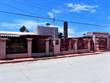 Homes for Sale in In Town, Puerto Penasco, Sonora $109,900