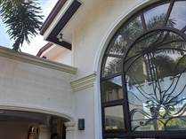 Homes for Rent/Lease in Bf Homes Paranaque, Paranaque City, Metro Manila ₱120,000 monthly