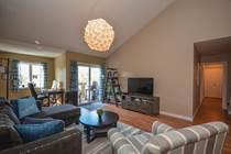 Condos for Sale in Montebello, Dartmouth, Nova Scotia $174,900