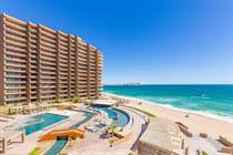 Condos for Sale in Las Palomas, Puerto Penasco/Rocky Point, Sonora $419,900