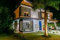 Homes for Sale in Punta Cana Village, Punta Cana, La Altagracia $780,000