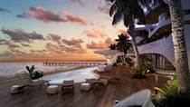 Condos for Sale in Akumal, Quintana Roo $620,278