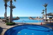 Homes for Sale in Luna Blanca, Puerto Penasco/Rocky Point, Sonora $289,000