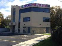 Commercial Real Estate for Rent/Lease in Maple, Vaughan, Ontario $1,400 monthly
