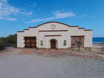 Homes for Sale in North Los Barriles, Los Barriles, Baja California Sur $949,000